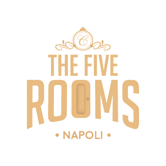 The Five Rooms